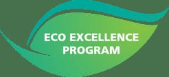 Eco_Excellence_Logo