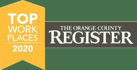 TWP_Orange_County_2020_AW[1]