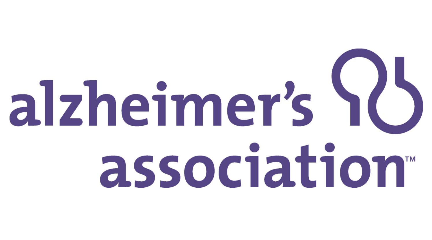 alzheimers assoc logo